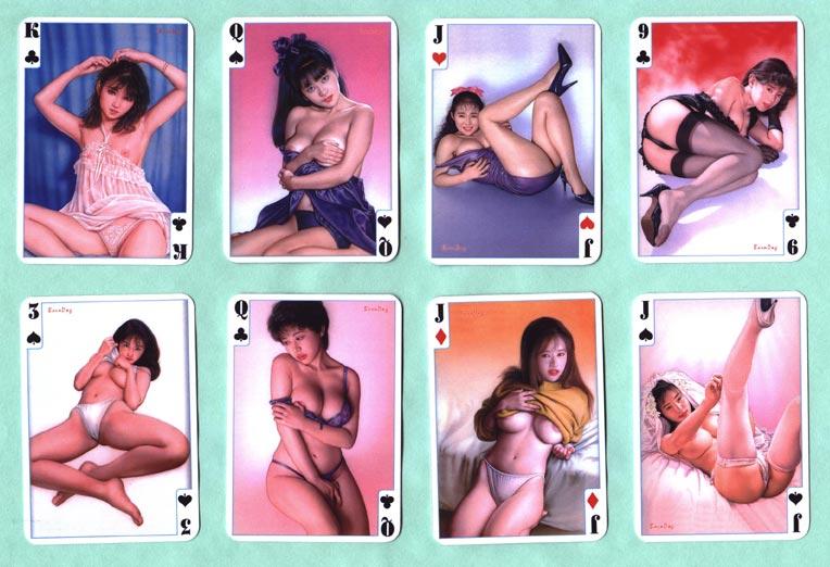 parni-erotika-na-igralnih-kartah-modeli-yaponochki